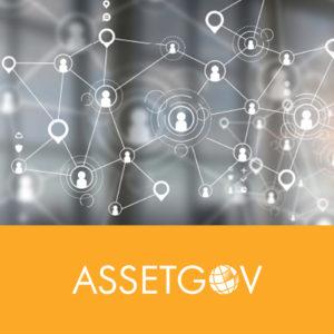 AssetGOV Solutions