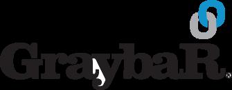GraybaR Partners