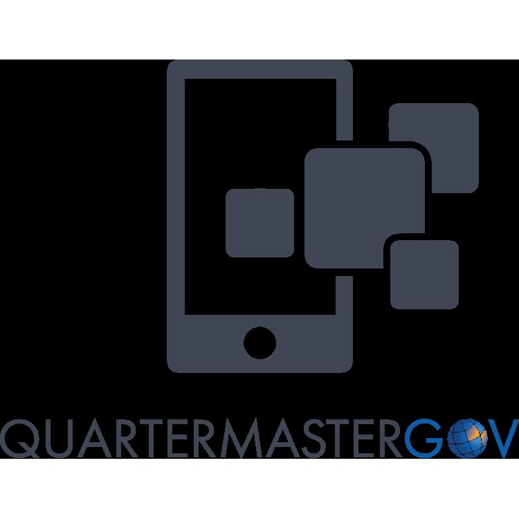 QuartermasterGOVApp