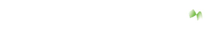 ResponderGOV Logo