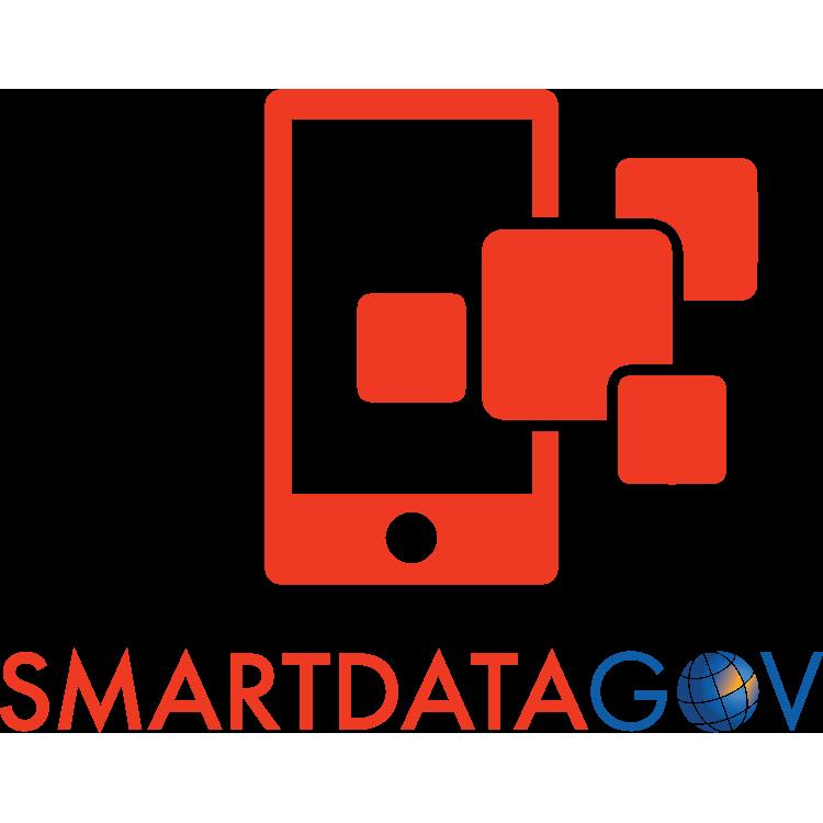 SmartDataGOVApp
