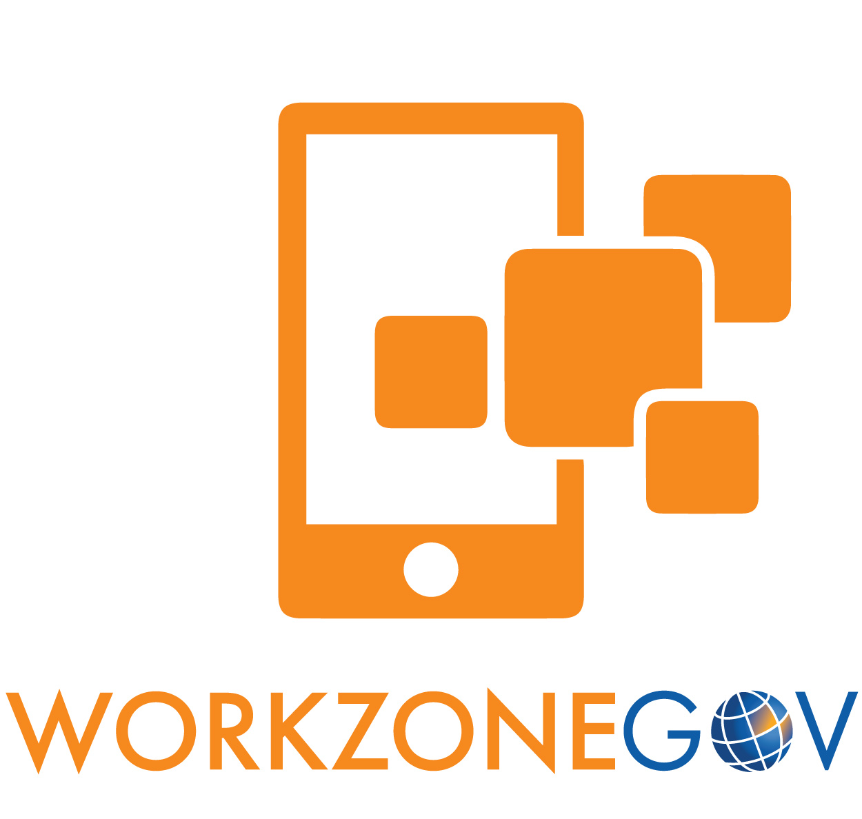 WorkzoneAppLogo