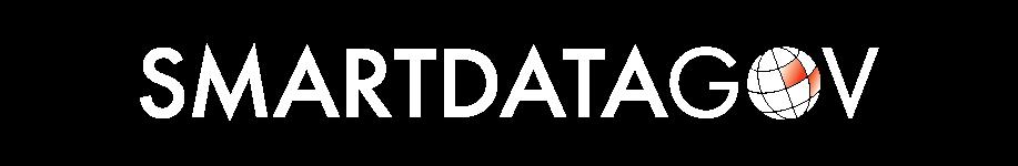 Agency Data Sharing