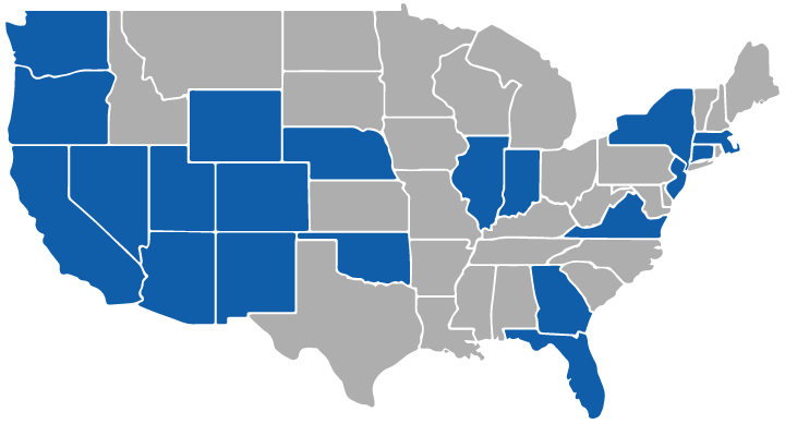 CertificationStates