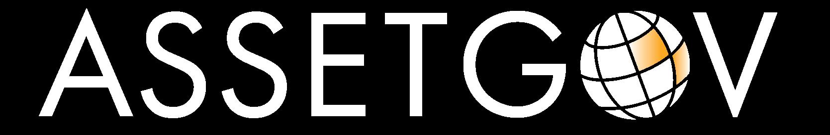 AssetGOV Logo