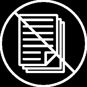 Avoid Document Duplicates