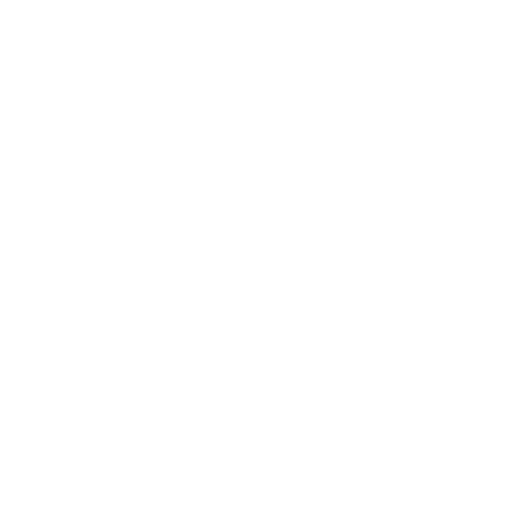 CommercialBuses