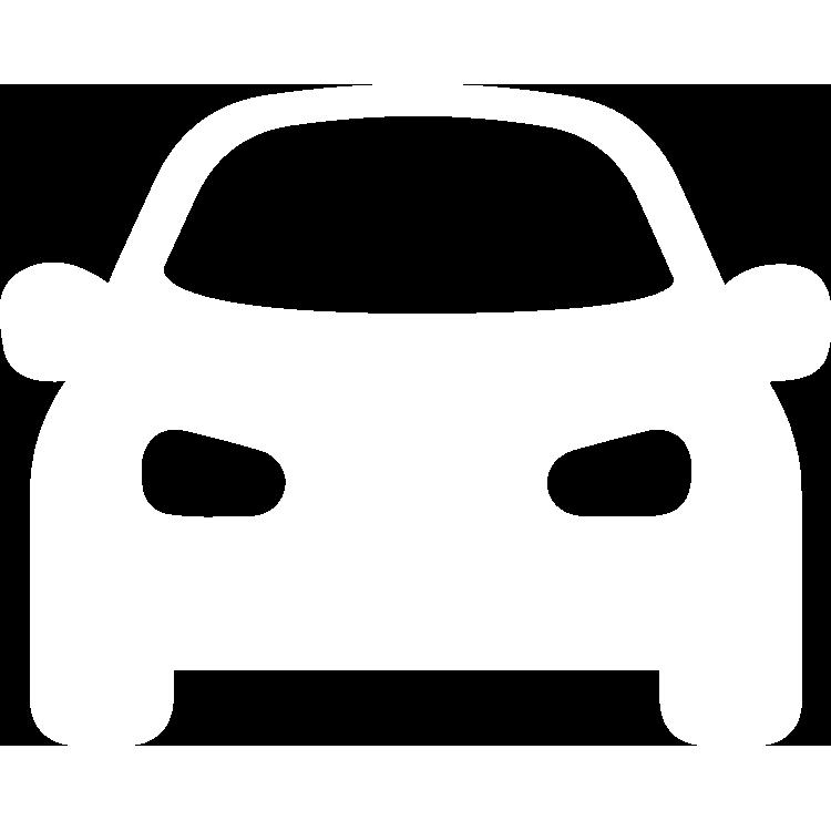 PrivateCars