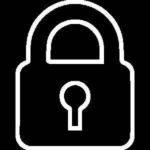 Secure Critical Info
