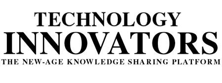 Technology Innovators