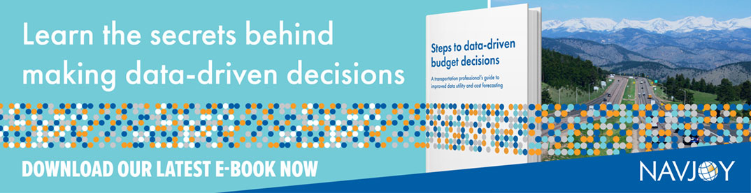 Learn the secrets behind making data-driven decisions