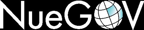 NueGOV logo