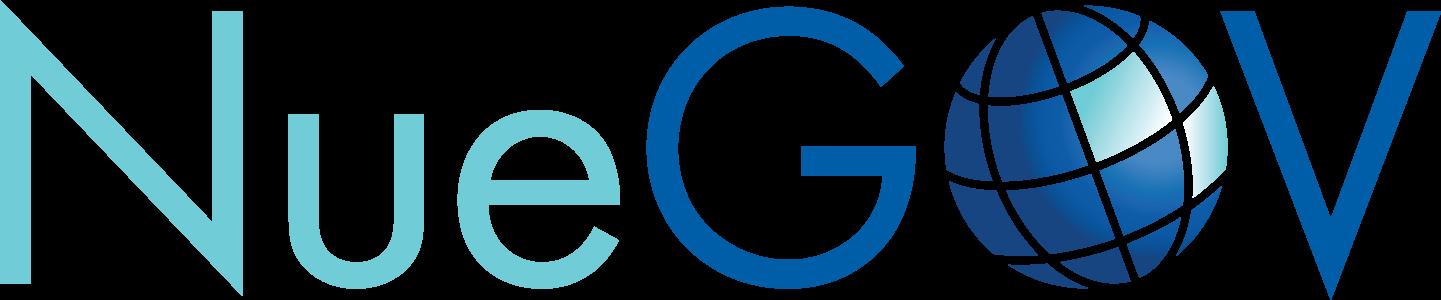 nuegov_logo_rgb_large